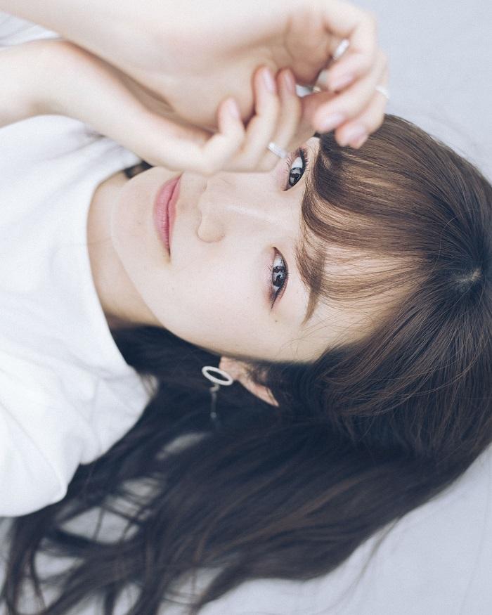 神田川JET GIRLSの画像 p1_6